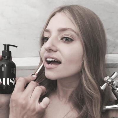 Musq Cosmetics